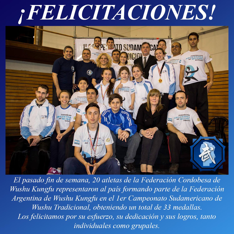 felicitaciones2
